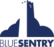 Blue Sentry Achieves AWS Migration Competency Status