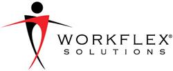 WorkFlex Solutions logo