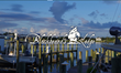 Landmark Ocracoke, NC Lodge Makes History with New Website