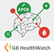 GB HealthWatch Awarded NIH SBIR Grant to Develop Nutrition Mobile App for the Prevention of Alzheimer's Disease
