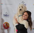 Lawmakers Experience Wet Noses, Wagging Tails at Pet Night on Capitol Hill