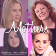 Mary Aloe and Aloe Entertainment Announce MOTHERS AND DAUGHTERS Soars on Netflix