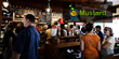 New Mustard App Brings People Together, Easier Than Ever Before