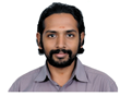 Anahata Technologies Appoints Ambarish Mohan As Java Architect