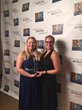 Recruitics Wins Most Innovative Big Data Solution at TAtech's 2016 Conference and Expo