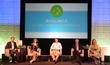Bio-pharma and CROs Convene at Bioclinica's 2016 Global eHealth Conference