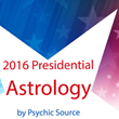Clinton, Trump and Astrology: What Their Zodiac Signs Reveal About the Upcoming Presidential Election
