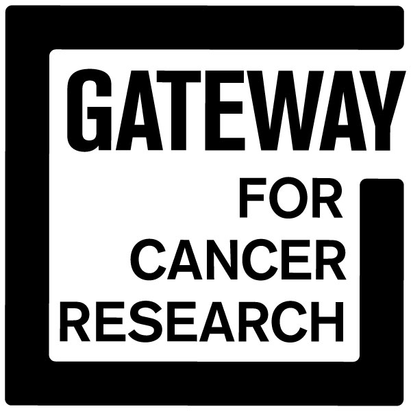 """Government Gateway Account >> Gateway for Cancer Research Celebrates 25 Impactful Years at 2016 Annual Cures Gala """"The Great ..."""