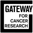 "Gateway for Cancer Research Celebrates 25 Impactful Years at 2016 Annual Cures Gala ""The Great Gateway"""