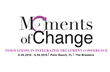 CallTrackingMetrics CEO, Todd Fisher, to speak at Moments of Change Mental Health Conference