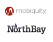 Mobiquity and NorthBay Solutions Partner to Deliver Right Time Experiences