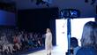 Virtual Reality Company Livestreams Vancouver Fashion Runway