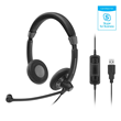 Sennheiser Wins Two 2016 Unified Communications TMC Labs Innovation Awards