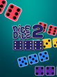 "Fun, Addictive & Elegant New App ""Dice2Dice"" by Zada Mobile Puts Refreshing New Twist on Puzzle Games"