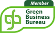 Stony Point has been Certified as a Green Business by the Green Business Bureau