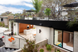 Annual Tour of San Diego Modern Home Architecture Returns October 15th