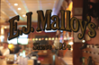 EJ Malloy's Restaurant & Pub Is Proud to Celebrate 15 Years In Business