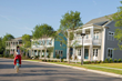 Nexton has been awarded numerous accolades since opening its first residential neighborhood.