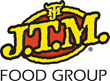 JTM Food Group logo