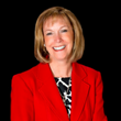 RE/MAX Realtor Jean Wheaton Makes Most Influential Real Estate Agents List