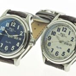 "Baltimore & Ohio Railroad Museum and BALL Watch Unveil ""Royal Blue Lines"" Timepiece"