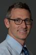 Dr. David Melville, Musculoskeletal Radiology