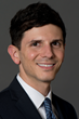 Dr. Michael Rozenfeld, Neuroradiology