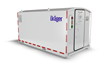 Draeger to Unveil Revolutionary Mine Safety Solutions at MINExpo 2016