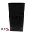 Mach Micro security server front