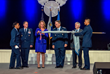 CAP Honored with Air Force Organizational Excellence Award