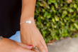Poppy Medical Launches Kickstarter Campaign to Raise Funds for Stylish and Modern Medical ID Bracelets That Provide A Luxury Alternative for Women and Children