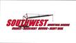 Southwest Industrial Rigging Logo