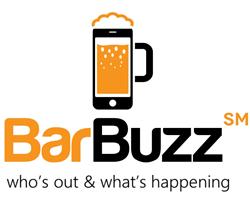 BarBuzz logo