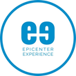 Epicenter Experience Launches The People Platform™, A Research as a Service Technology Connecting Brand Marketers to 30 Million People