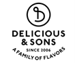 Delicious & Sons Introduces the Essence of Mediterranean Cuisine to the U.S.