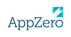 AppZero Launches a Beta Program for AZ-Monitor