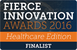 MAP Health Management, LLC Recognized as Finalist for Innovation Award by Fierce Innovation Healthcare Edition Program