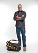America's Home Expert, Danny Lipford, and The Weather Channel Pair Up for Fall Home Improvement