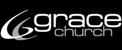 Grace Church of Overland Park
