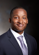 Ball Janik LLP Adds Anthony Blake to Its Portland, Oregon Office