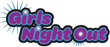 Girl Scouts of California's Central Coast to Host Regional Girls Night Out Events Throughout October