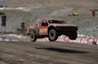 Greg Adler and Team 4 Wheel Parts Racing Into Lake Elsinore With Purpose