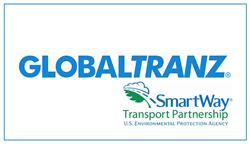 GlobalTranz SmartWay Partnership