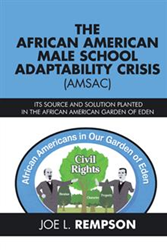 gI_62895_The%20African%20American%20Male%20School%20Adaptability%20Crisis.png?width=460
