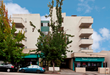 Paragon Commercial Brokerage Represented the Multifamily Investment Acquisition of 421 East 18th Street in Oakland, CA for $15.3M
