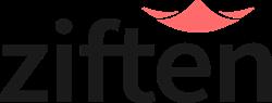 Ziften Announces Tera-level Sponsorship of Splunk .conf2016