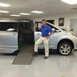 wheelchair vans and handicap vans Performance Mobility