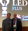 "Energy Marketing Conferences Announced the Winners of the ""2016 Retail Energy Provider of the Year Award"" as well as the ""2016 Most Innovative Marketer Award."""