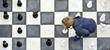 kidzxplor chess