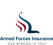 Armed Forces Insurance Announces Exclusive Partnership of NextGen MilSpouse